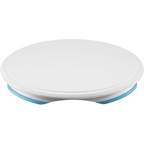 "Wilton ""Trim-N-Turn Plus Cake Stand"""