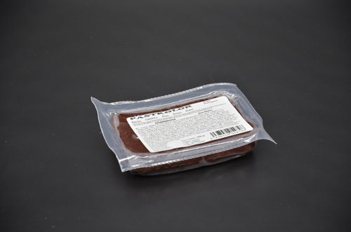 "Pastkolor Fondant ""Brown"" 250g"